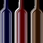bottles-157337_960_720